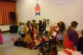 Kinderkarneval_2015