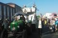 Karnevalszoch LiKüRa 2015
