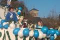 Karnevalszoch Thomasberg 2015