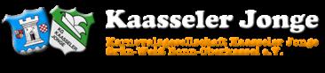 Kaasseler-Jonge.de