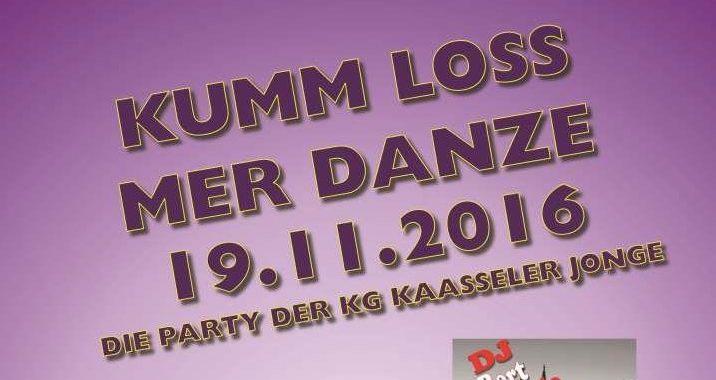 Kumm loss mer danze_web_2
